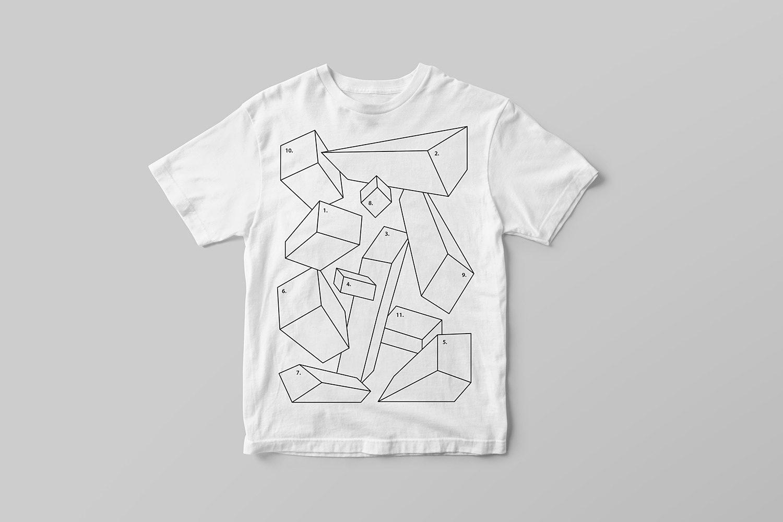 T shirt free psd mockup template mockup world hq for T shirt template psd free download