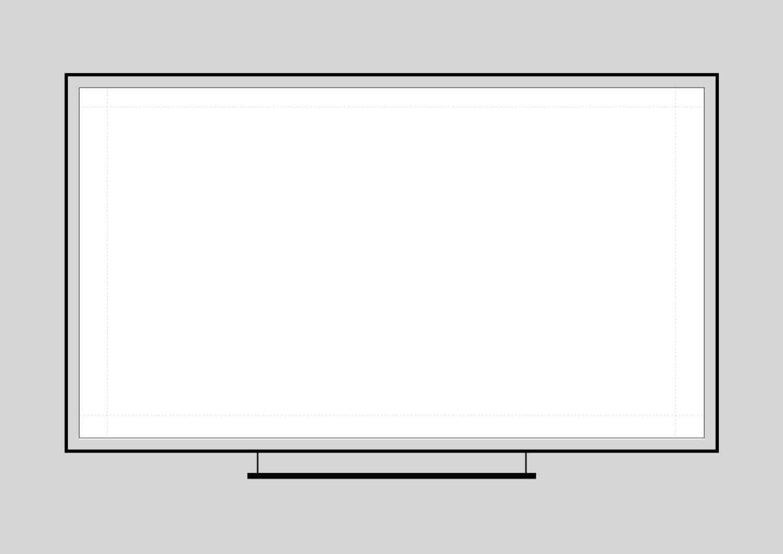 Outline Mockups for Wireframing