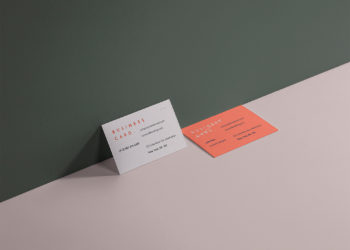 Free Business Card Mockup.jpg