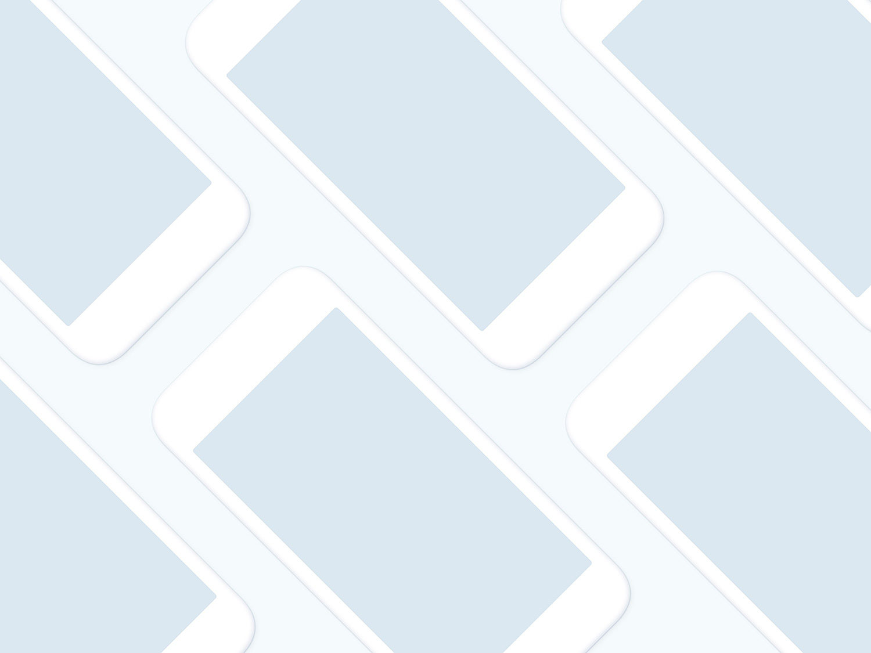 iPhone Minimalist Mockup Free