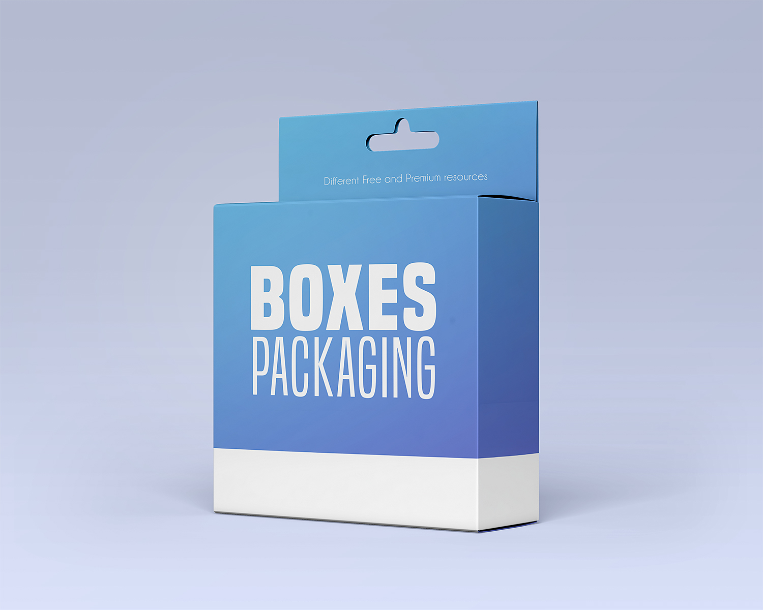 Free Box Packaging Psd Mockup Set 01 Mockup World Hq